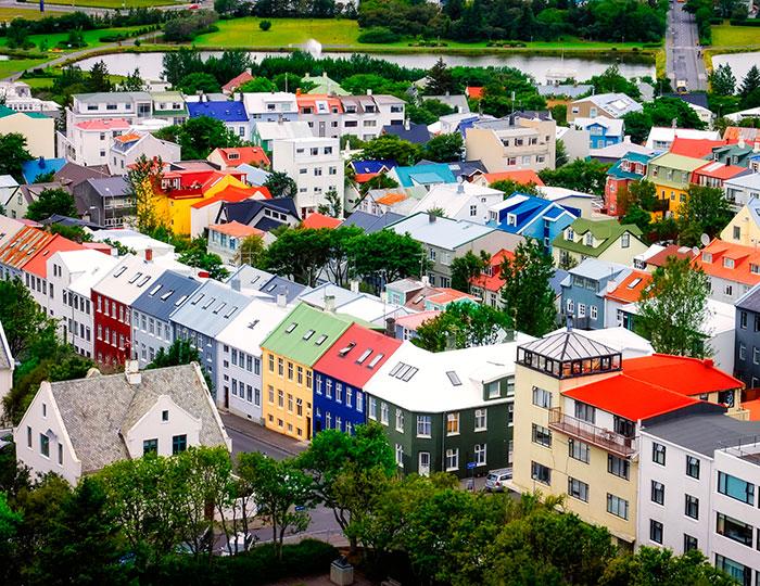 iceland_reykjavik_city