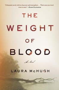 weightofblood