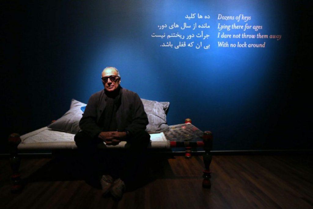 abbas-kiarostami-portrait-1.jpg.size.custom.crop.1086x724
