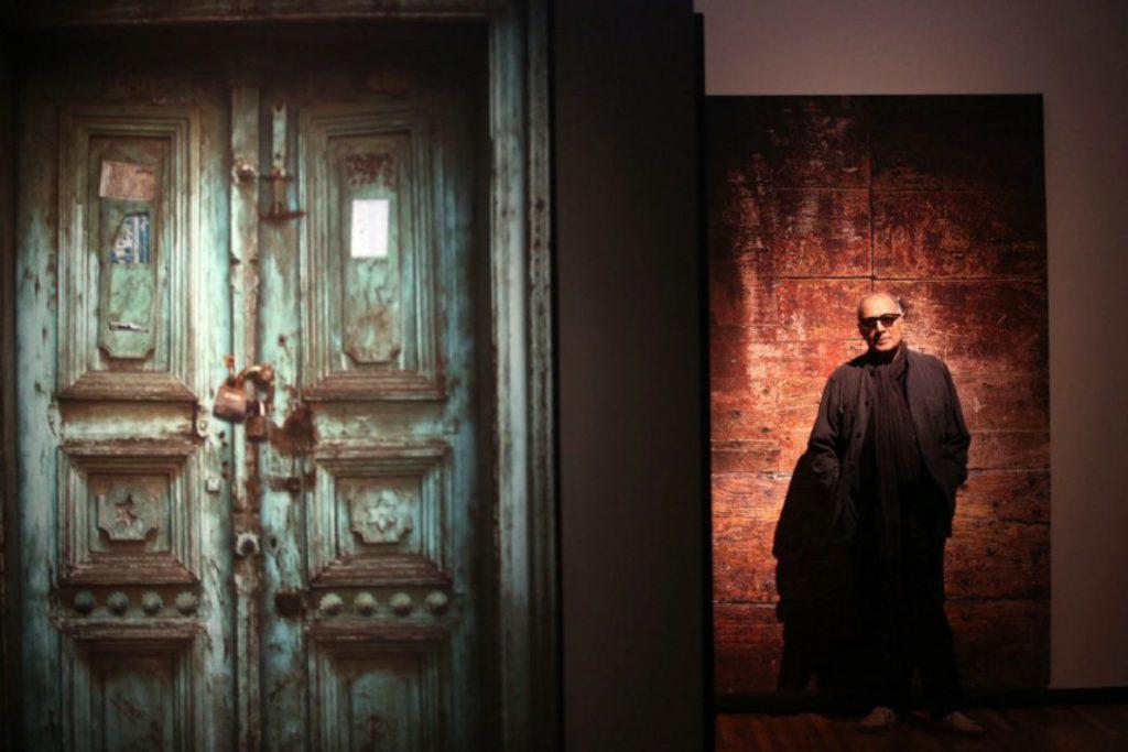 abbas-kiarostami-portrait-3.jpg.size.custom.crop.1086x724