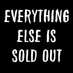 everything_else_is_sold_out_web-250x250