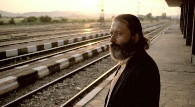 فیلم افتخار از کشور بلغارستان