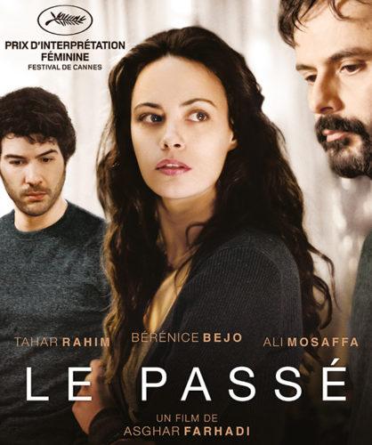 le-passe1