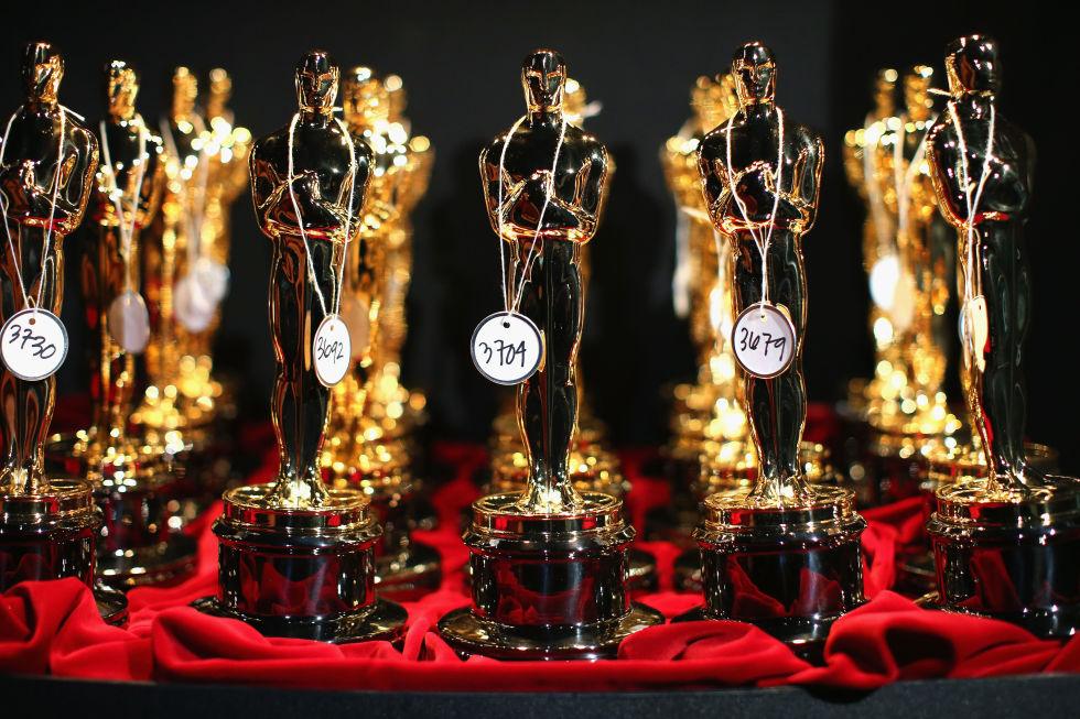 Photo of ده نکته در مورد جایزه اسکار بهترین فیلم خارجیزبان