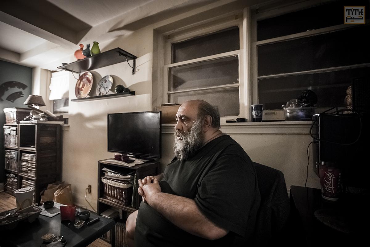Photo of مردی برای تمام فصول