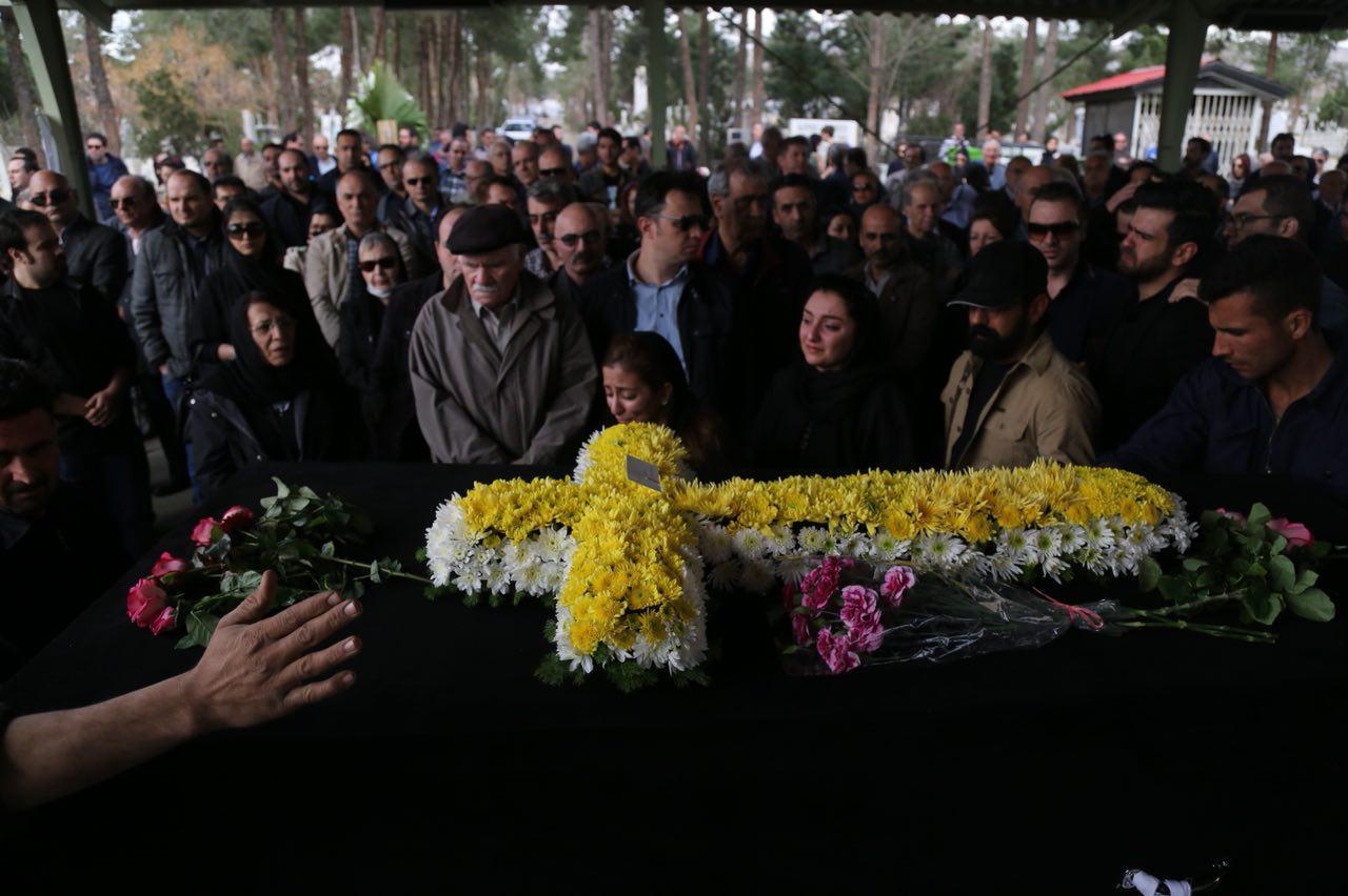 Photo of خداحافظی با لوون هفتوان