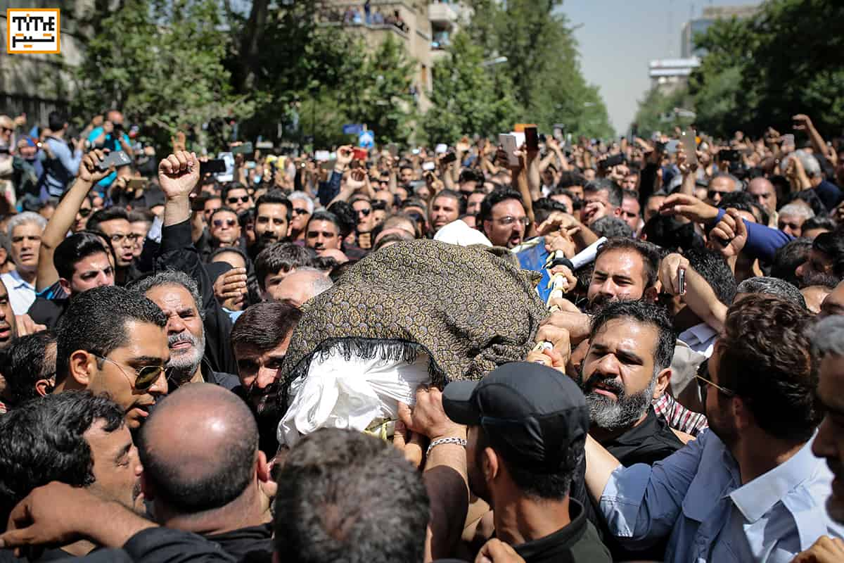 Photo of بدرقه ناصر ملک مطیعی در خانه سینما