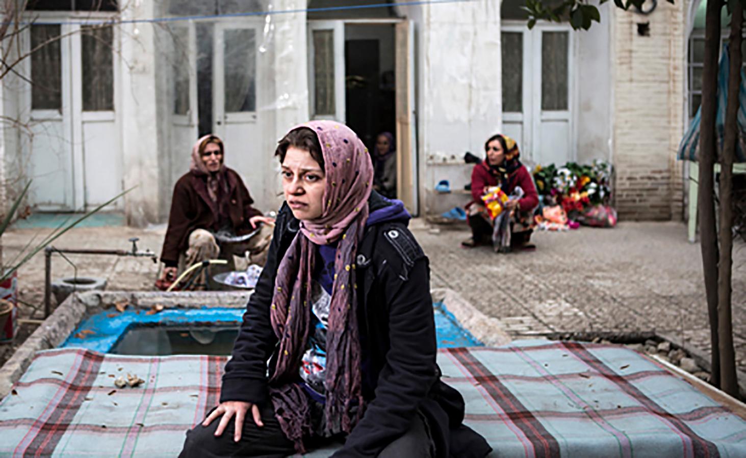 Photo of از فوریه تا بهمن