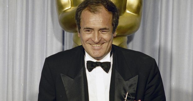 "Bernardo Bertolucci, director of ""Last Tango in Paris"" and ""The Last Emperor,"" dead at 77"