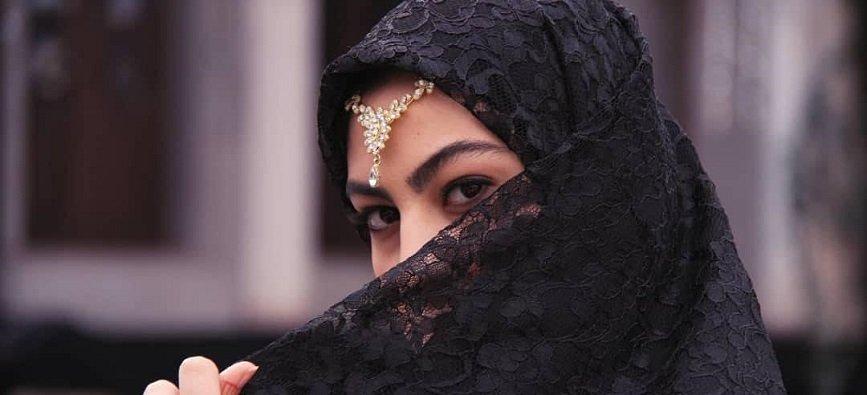 Photo of بانوی عمارت، تحلیلی تخیلی بر تاریخ زنان ایران