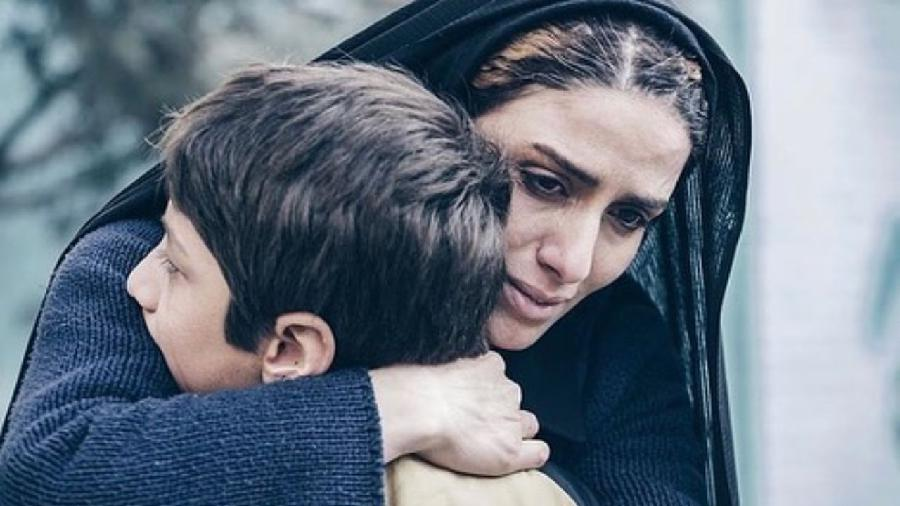 Photo of فیلم «پسر – مادر» در جشنواره تورنتو