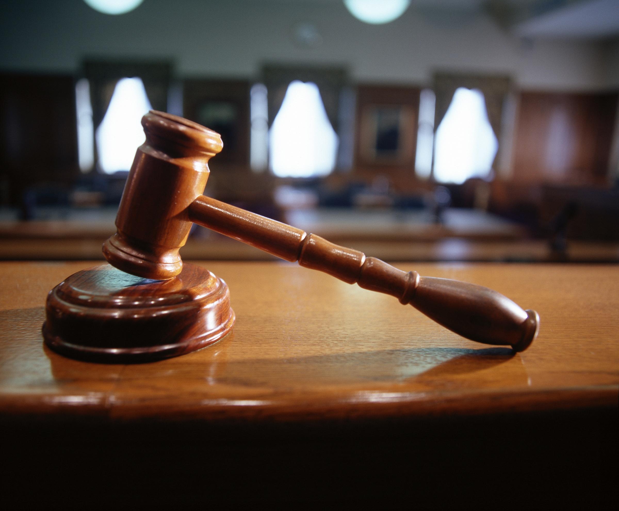 Photo of دسترسی به وکیل مقرون به صرفه در انتاریو