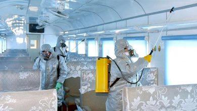 Photo of ویروس کرونا به ایرانیان کانادا رسید
