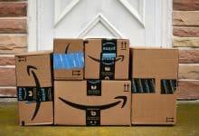 Photo of تاخیر های یک ماهه در Amazon Prime