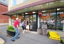 Photo of فشار اقتصادی بر بازار مهاجرین کانادا
