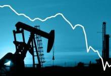 Photo of سقوط قیمت نفت به زیر صفر