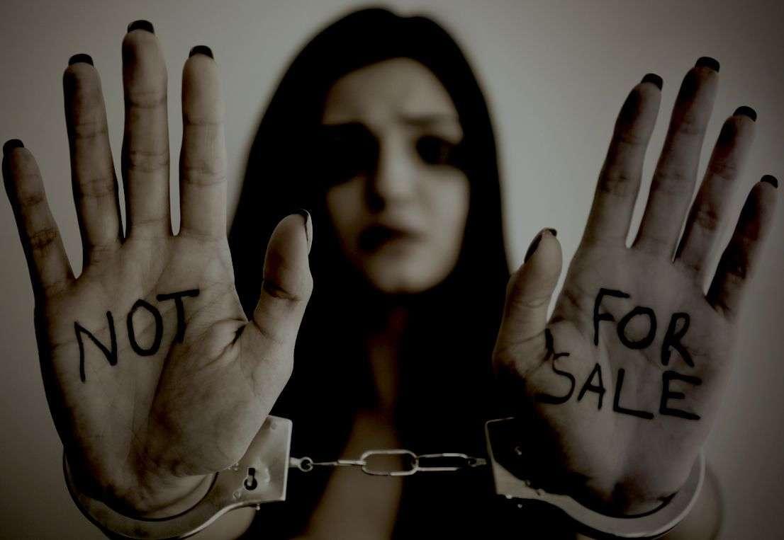 Photo of انتاریو و مبارزه با قاچاق انسان